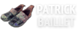 Patrick Baillet